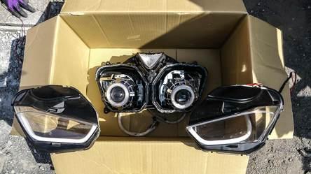 P1180064.jpg