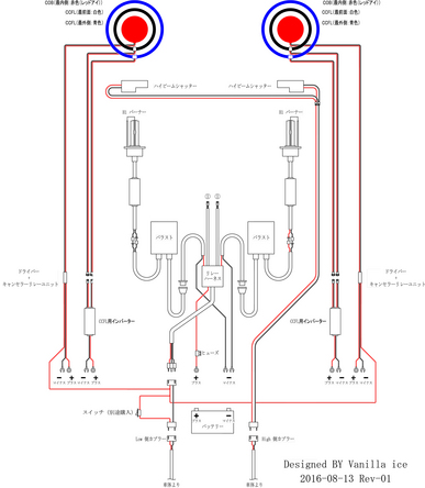CCFL-Model-(1).jpg