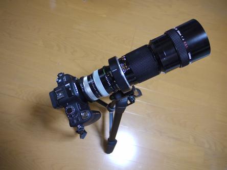 GH1-001.jpg